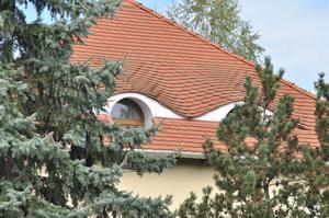 Pétervására szakképző iskola